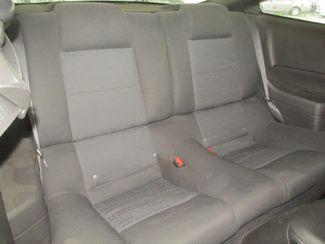 2008 Ford Mustang Deluxe Gardena, California 11