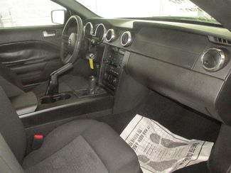 2008 Ford Mustang Deluxe Gardena, California 8