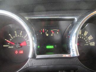 2008 Ford Mustang Deluxe Gardena, California 5