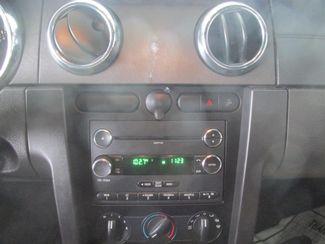 2008 Ford Mustang Deluxe Gardena, California 6