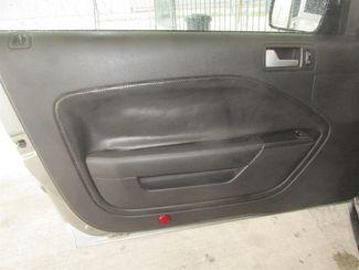 2008 Ford Mustang Deluxe Gardena, California 9