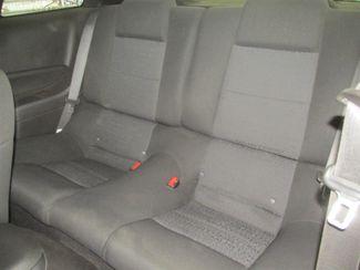 2008 Ford Mustang Deluxe Gardena, California 10