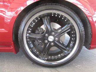 2008 Ford Mustang GT Deluxe Gardena, California 13