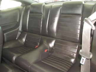 2008 Ford Mustang GT Deluxe Gardena, California 10
