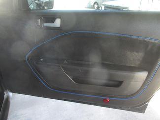 2008 Ford Mustang Deluxe Gardena, California 12