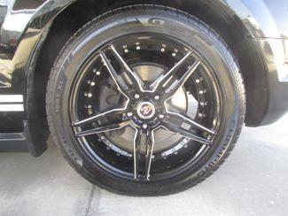 2008 Ford Mustang Deluxe Gardena, California 13