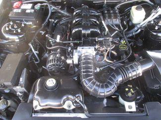 2008 Ford Mustang Deluxe Gardena, California 14