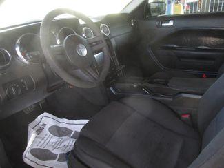 2008 Ford Mustang Deluxe Gardena, California 4