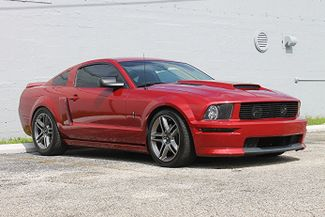 2008 Ford Mustang GT Premium Hollywood, Florida 30
