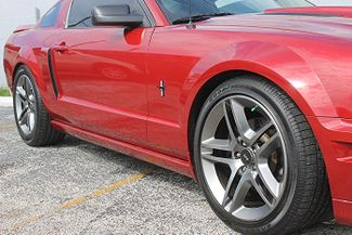2008 Ford Mustang GT Premium Hollywood, Florida 2