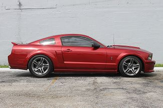 2008 Ford Mustang GT Premium Hollywood, Florida 3