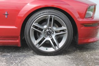 2008 Ford Mustang GT Premium Hollywood, Florida 31