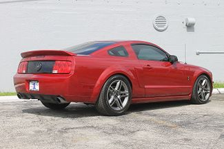 2008 Ford Mustang GT Premium Hollywood, Florida 37