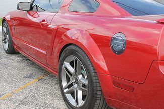 2008 Ford Mustang GT Premium Hollywood, Florida 8