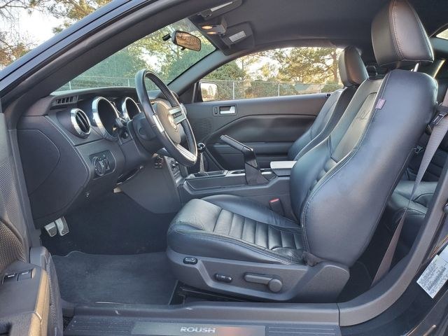 2008 Ford Mustang GT Premium Roush 427R in Hope Mills, NC 28348