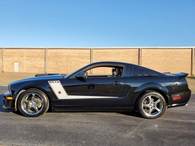 2008 Ford Mustang GT Premium in Hope Mills, NC 28348