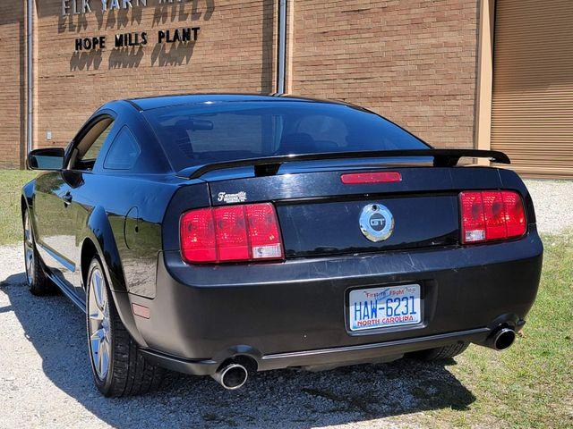 2008 Ford Mustang GT Premium in Hope Mills, NC 28348