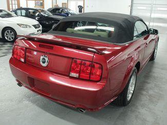 2008 Ford Mustang GT Premium Kensington, Maryland 11