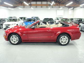 2008 Ford Mustang GT Premium Kensington, Maryland 13