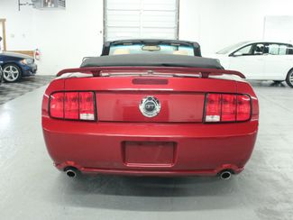 2008 Ford Mustang GT Premium Kensington, Maryland 15