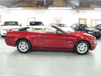 2008 Ford Mustang GT Premium Kensington, Maryland 17