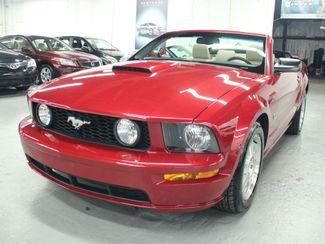 2008 Ford Mustang GT Premium Kensington, Maryland 20