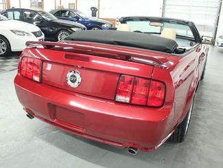 2008 Ford Mustang GT Premium Kensington, Maryland 23