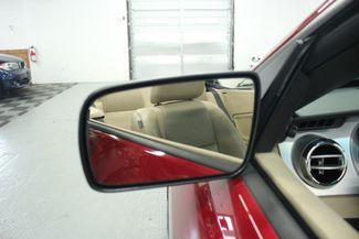 2008 Ford Mustang GT Premium Kensington, Maryland 24