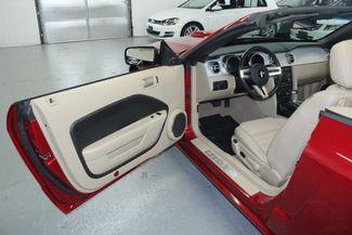 2008 Ford Mustang GT Premium Kensington, Maryland 25