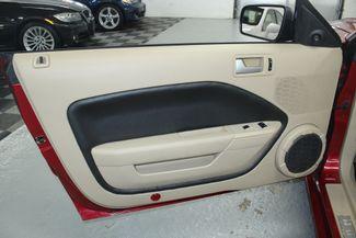 2008 Ford Mustang GT Premium Kensington, Maryland 26