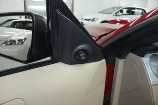 2008 Ford Mustang GT Premium Kensington, Maryland 27