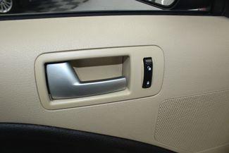 2008 Ford Mustang GT Premium Kensington, Maryland 28