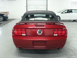 2008 Ford Mustang GT Premium Kensington, Maryland 3