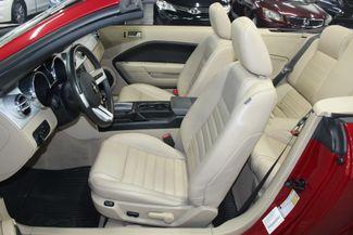 2008 Ford Mustang GT Premium Kensington, Maryland 30