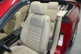 2008 Ford Mustang GT Premium Kensington, Maryland 31