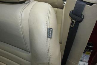 2008 Ford Mustang GT Premium Kensington, Maryland 32