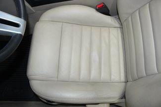 2008 Ford Mustang GT Premium Kensington, Maryland 33