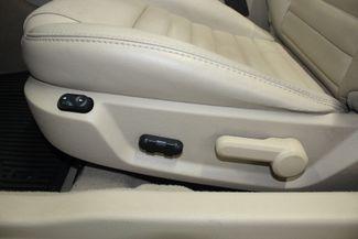 2008 Ford Mustang GT Premium Kensington, Maryland 34