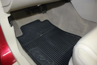 2008 Ford Mustang GT Premium Kensington, Maryland 35