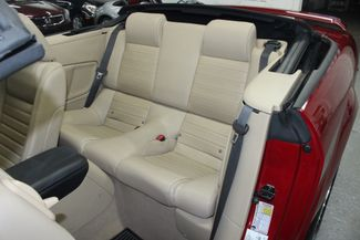 2008 Ford Mustang GT Premium Kensington, Maryland 36