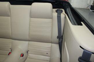 2008 Ford Mustang GT Premium Kensington, Maryland 37
