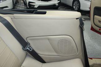 2008 Ford Mustang GT Premium Kensington, Maryland 38