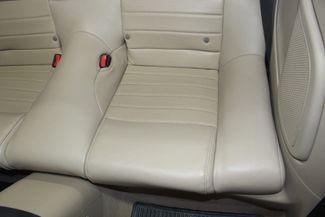 2008 Ford Mustang GT Premium Kensington, Maryland 39