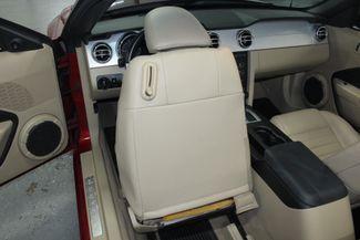 2008 Ford Mustang GT Premium Kensington, Maryland 40