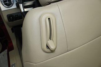 2008 Ford Mustang GT Premium Kensington, Maryland 41