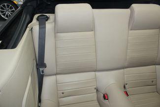 2008 Ford Mustang GT Premium Kensington, Maryland 44