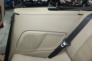 2008 Ford Mustang GT Premium Kensington, Maryland 45