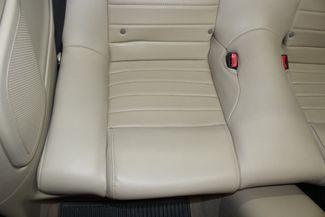 2008 Ford Mustang GT Premium Kensington, Maryland 46