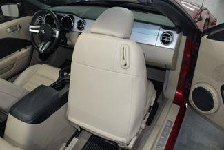 2008 Ford Mustang GT Premium Kensington, Maryland 47