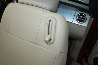 2008 Ford Mustang GT Premium Kensington, Maryland 48
